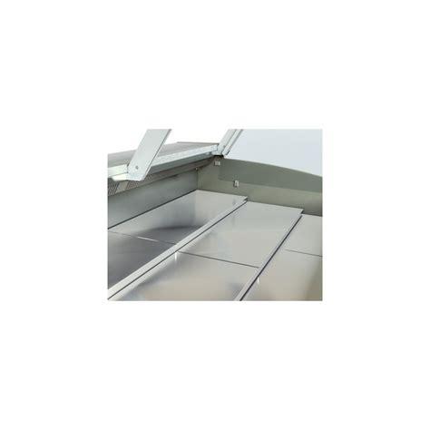 Comptoir Refrigere by Comptoir R 233 Frig 233 R 233 Amalia 1940 Mm Avec Un Froid Ventil 233