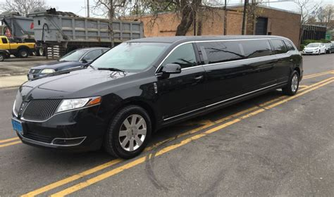 affordable limousine service airport affordable limousine service