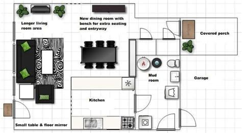 images   shaped living room  pinterest office living rooms   arrange