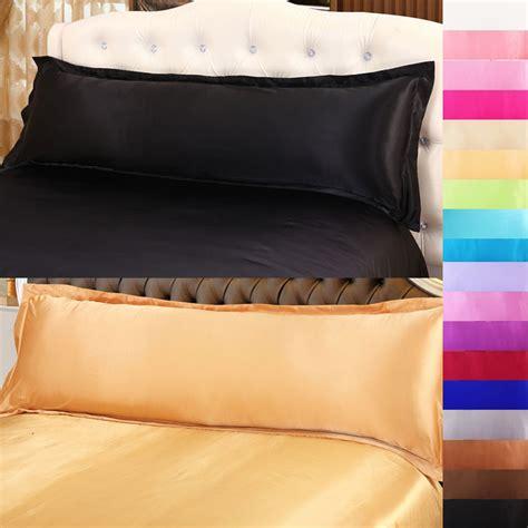 Cheap Black Pillow Cases by Get Cheap Bolster Pillow Aliexpress