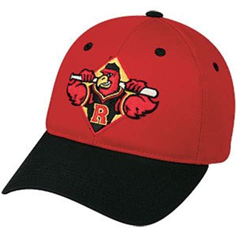 outdoor cap co minor league replica caps