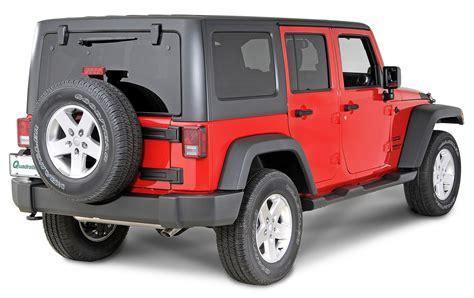 Jeep Wrangler Unlimited Mopar Mopar 174 3 Freedom Top For 09 16 Jeep 174 Wrangler