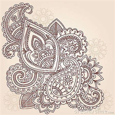 paisley pattern tattoo meaning 1000 ideas about paisley tattoo design on pinterest