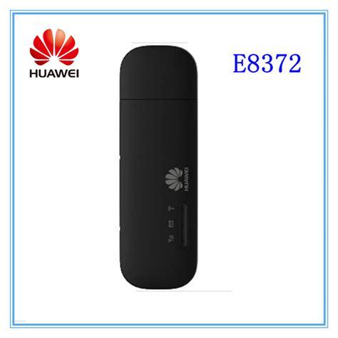 Modem Wifi 4g Unlock unlocked huawei e8372 150mbps modem 4g wifi lte wifi dongle support 10 wifi users reviews