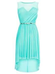 aqua color dress 17 best ideas about aqua dresses on aqua prom