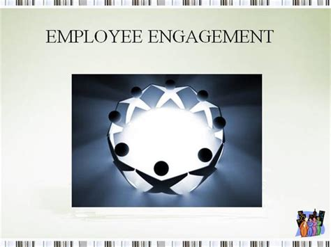 ppt templates for employee engagement employee engagement new ppt authorstream