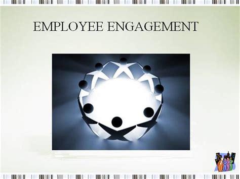 Employee Engagement New Ppt Authorstream Employee Engagement Ppt Templates