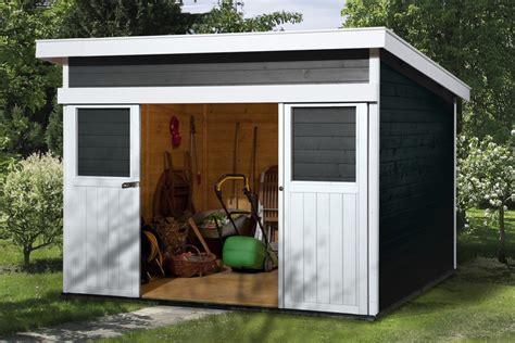 Carport Holz Gebraucht by Holzh 252 Tte Selber Bauen Mit Meineholzh 252 Tte De