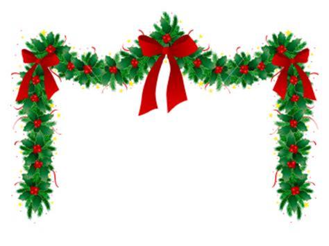 Christmas Banner Clip Art - ClipArt Best Free Holiday Banner Clip Art