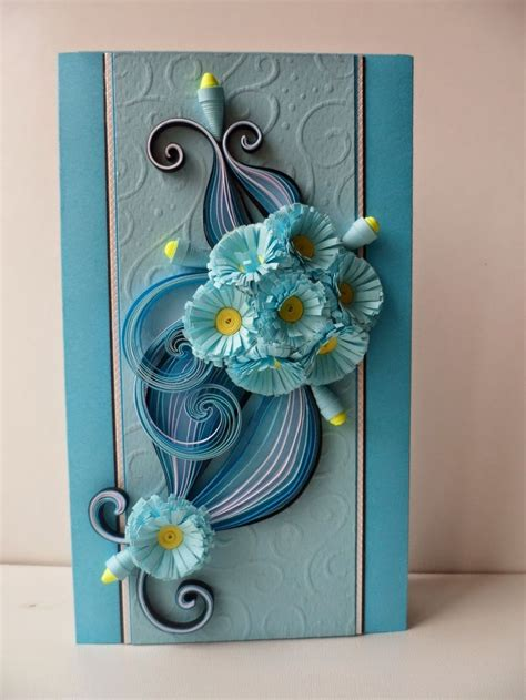quilling tutorial group 1000 images about quilling art 6 on pinterest quilling