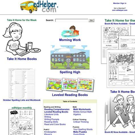 themes for reading comprehension edhelper com math reading comprehension themes lesson