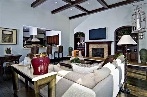 justin bieber living room house justin bieber interior design ideas avso org