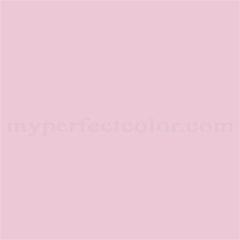 pantone pms 3568 c myperfectcolor
