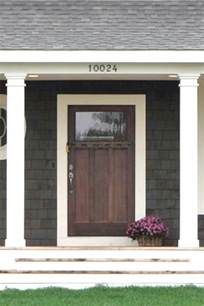 Front Door House Simply Elegant Home Designs Blog Home Design Ideas