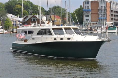 boat hardtop pictures aftermarket boat hardtop pictures to pin on pinterest