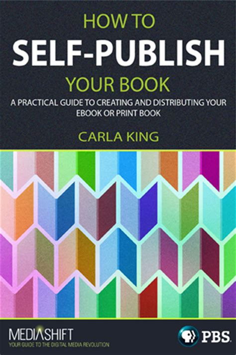 how to self publish a picture book how to self publish your book