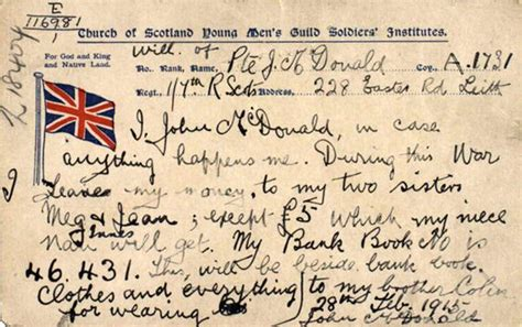 Birth Records In Scotland The World S Catalog Of Ideas