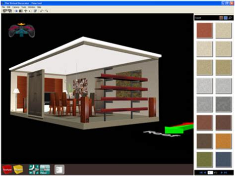 home design software information and download of home