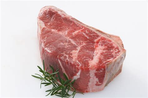 what is a club steak another culinary mystery solved