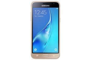 Samsung J3 Tahun Ini Root Samsung Galaxy J3 J320g 100 Work Serba Android 2016