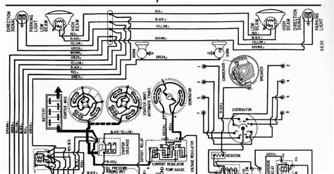 vespa wiring diagram 1956 25 wiring diagram images