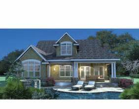 House Plans With Outdoor Living by Home Plans With Patios At Eplans Outdoor Living