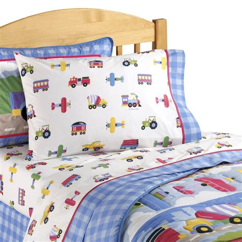 Planes Crib Bedding Disney Planes Crib Bedding Toddler Bed Childrens Beds