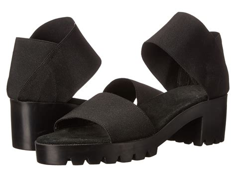 san miguel sandals vivanz san miguel zappos free shipping both ways