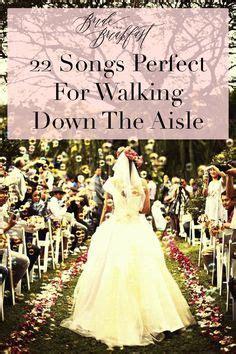 Wedding Aisle Tunes by Printable Wedding Planning Checklist For Diy Brides