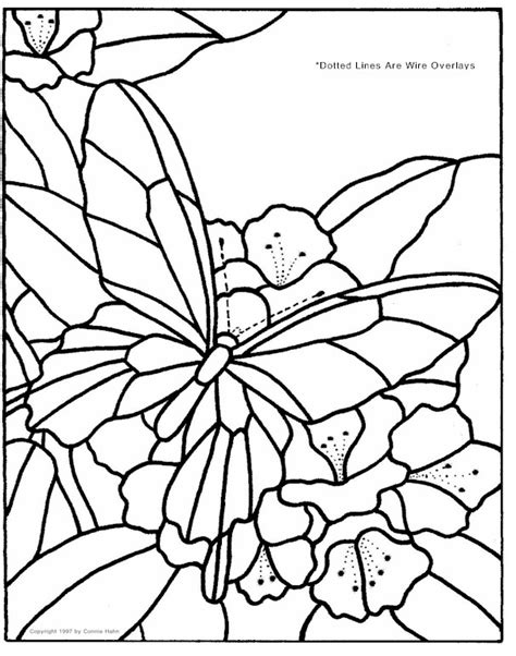 stained glass patterns 1000 images about stained glass on
