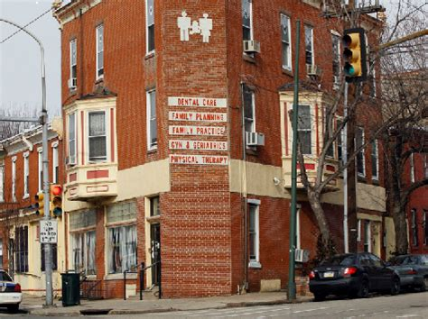 kermit gosnell house of horrors kermit gosnell s house of horrors getting new life new mission