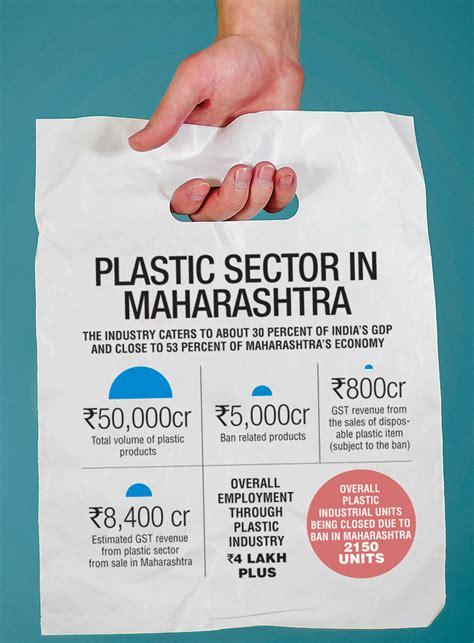 maharashtra plastic ban dna captures the acceptance