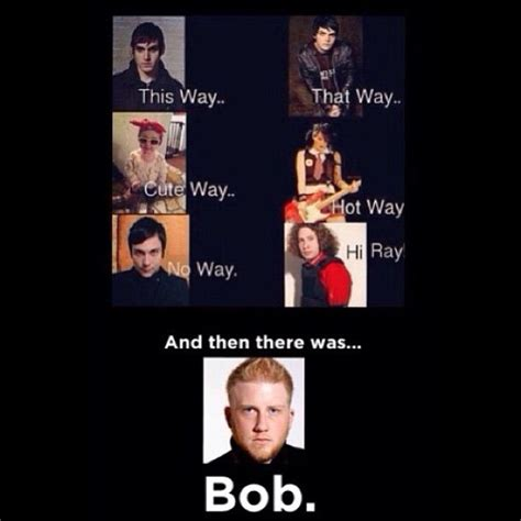 Mikey Way Memes - mikey way memes 28 images quotes by mikey way like