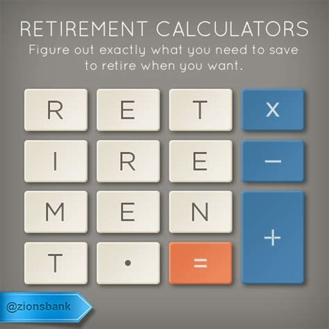 what you need to retire comfortably 17 best images about build your nest egg on pinterest