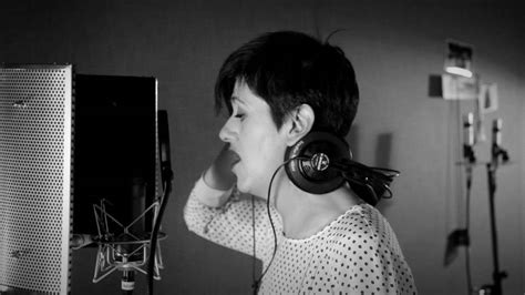 tracey the of tinsel and lights on vimeo