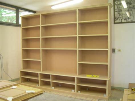 firenze libreria mobili libreria firenze libreria moderna libreria a parete