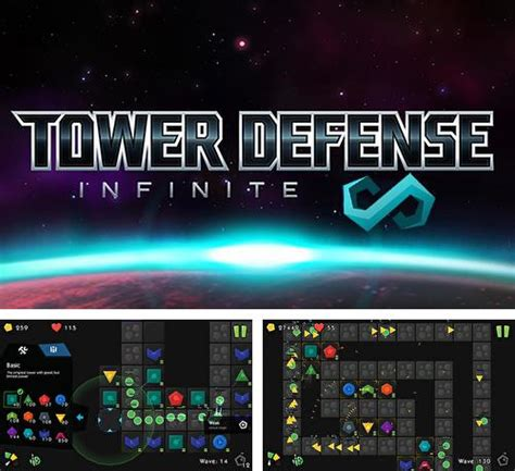 infinite design full version apk download android 7 1 1 games free download games for android 7 1 1