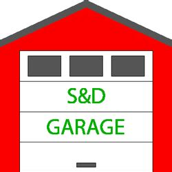 Garage Doors Richardson Tx by S D Garage Door Repair Garage Door Services 516 W