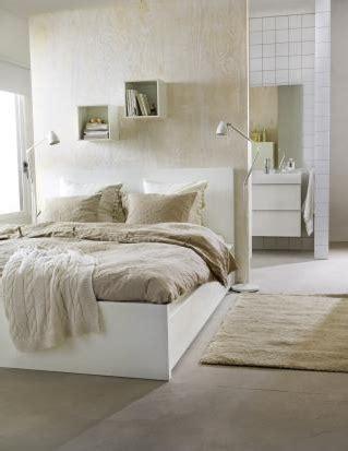 ikea möbel schlafzimmer rund ums bett m 246 bel schlafzimmer ideen aequivalere