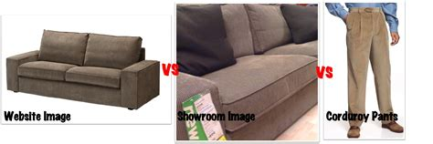 ikea kivik sofa review ikea kivik sofa series review comfort works