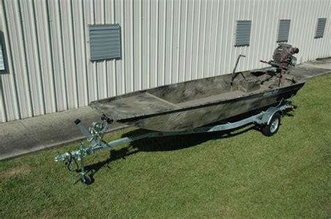 gator boat motors research 2013 gator tail gtb 1654 on iboats
