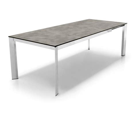 caligaris tavoli tavolo baron ml180 connubia calligaris
