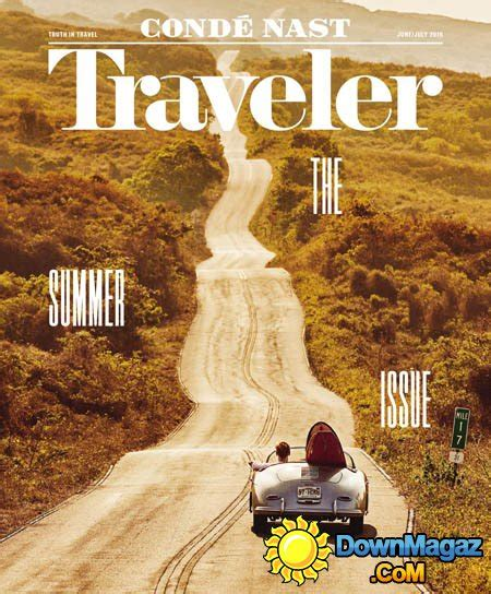 Conde Nast 20000 Trip Photography Contest by Conde Nast Traveler Usa June July 2016 187 Pdf
