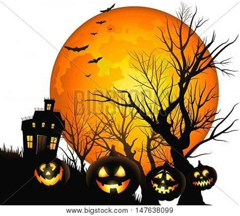 Symbol Images, Stock Photos & Illustrations | Bigstock About:blank Free Halloween Clipart