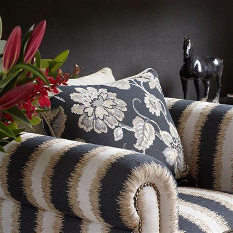 upholstery fabric australia warwick fabrics aryana collection australian made