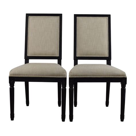 chairs for sale prince furniture
