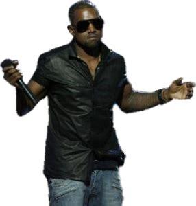 Kanye Shrug Meme - nadal implying nole best ever talk tennis