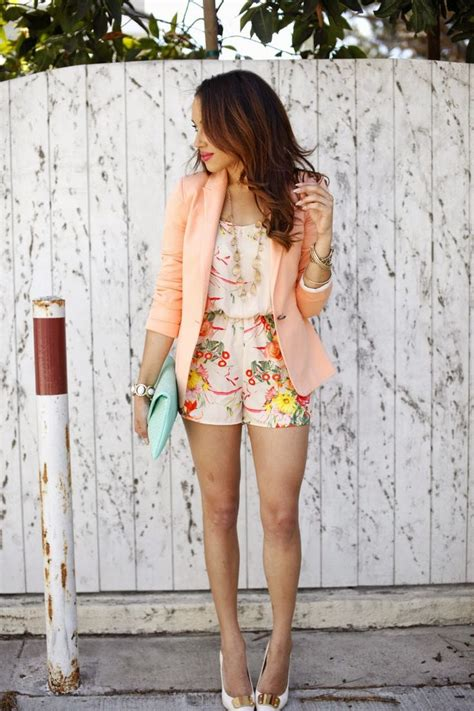 cute themes to dress up 33 best romper ideas for summer fashion