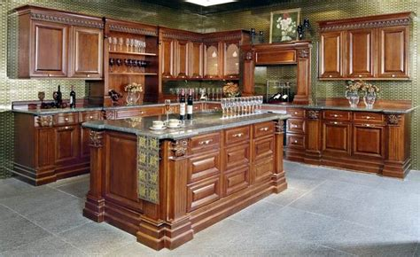 Kitchen Cabinets Quality | kitchen cabinets quality myideasbedroom com