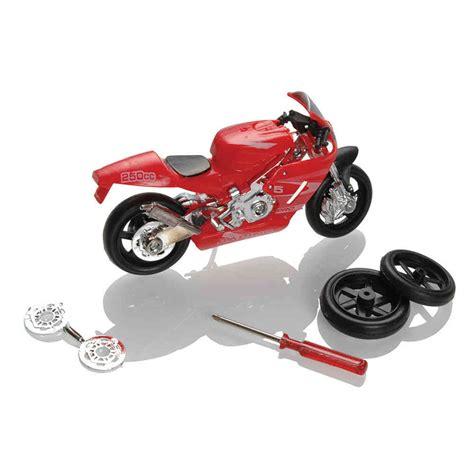 E Motorrad Diy by Zum Vergr 246 223 Ern Klicken